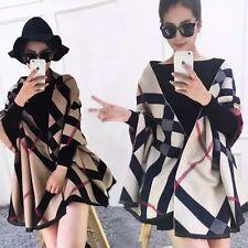 Ladies Soft Pashmina Womens Winter Cashmere Scarves Long Stole Shawl Wrap Scarf