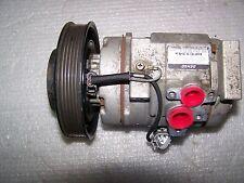 03 Toyota Celica GTS GT  A/C Pump AC Compressor OEM Air Conditioning