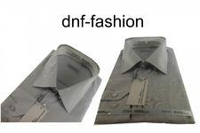 Camicia classica uomo Cool Man manica lunga collo classico Art 223 € 9,90