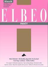 Elbeo Panty Tights
