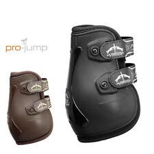Veredus - Pro Jump Fesselgelenkschutz