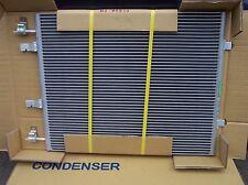 Nuevo trafic-vivaro-primastar 2006 en el aire con radiator-condenser 2 Año De Garantía