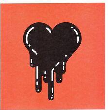 """JACK WHITE & NORA JONES """"Danger Mouse"""" 2 Track VINYL"""