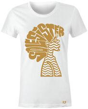 """SOLE SISTER"" Women/Juniors T-Shirt to Match Air Retro 8 ""CHAMPIONSHIP TROPHY"""