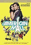 American Mall  DVD Nina Dobrev, Rob Mayes, Autumn Reeser, Yassmin Alers, Al Sapi