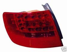 FARO FANALE POSTERIORE AUDI A6 DAL 2008 AL 2008 SW A LED SINISTRO ( 502730 )