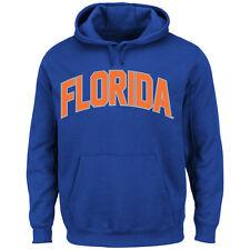 NCAA College Hoody/Hoodie/Kaputzenpullover FLORIDA GATORS Cheering Them