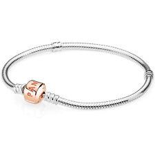PANDORA ROSE Armband 580702