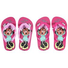 9d5adb4d4283 Chaussures Disney pour femme