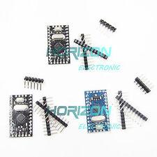 1PCS/5PCS Mini Atmega168 / Atmega328 Module 5V 3.3V Arduino Compatible Nano US