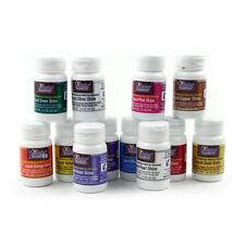 TruColor Natural Liquid Shine Food Color, 1.5 Oz