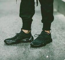 b2b7a425eaa8e 1804 Reebok DMX FUSION TS CN2209 Men s Sneakers Sports Shoes black wht coal