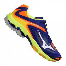 MIZUNO LIGHTNING Z3 - V1GA170073- Scarpa Volley Uomo