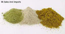 Echinacea 2x & Goldenseal Root Powder! Fresh Organic 1:1:1 Ratio