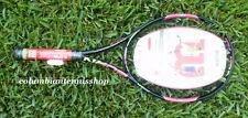 New Pink Wilson Burn 100LS Lite Spin 18X16 Smart Tennis Sensor ready