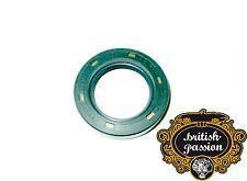 Austin Healey bn1-bj8 onde anello di tenuta Shaft Seal ingranaggi 10k7089