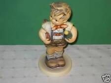 Retired Hummel Valentine Joy #399 TMK 6