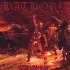 Bathory : Hammerheart CD***NEW*** Value Guaranteed from eBay's biggest seller!