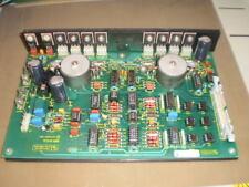 ORTHODYNE ELECTRONICS 160717 OE 160717/J  BOARD >