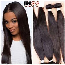3 bundles 20 remy virgin brazilian straight human hair weave brazilian unprocessed virgin remy hair 100 human hair weave extensions nxt usa pmusecretfo Gallery