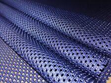 Mesh fabric, Seconds Grade, Heavy Duty, TF - 2    Quantity 1 metre