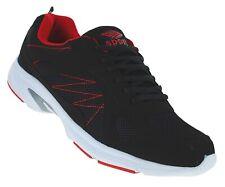 info for e56d4 c5151 Art 812 Baskets Chaussures Sneaker Chaussures de sport Nouveau Hommes  Grande Taille