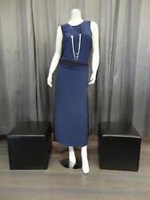 COP COPINE HIVER 2016-2017 : robe longue mod BENTO neuve, étiquetée valeur 155€