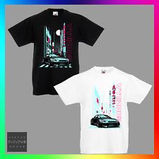 cadeau voiture drift course Boost JDM Choisir Couleur Et Taille R35 T-Shirt Homme