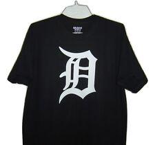 Detroit Classic Funny Shirt  Old English D  #1 seller in Michigan baseball Fan