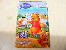 gonfiabile Winnie the pooh orso da soffiare giocattolo Winie Poo