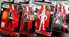 Rubies StarWars New Kids Classic Stormtrooper Darth Vader, Kylo Poe Finn Costume