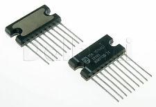 TDA1514AQ Original Pulled Philips Integrated Circuit