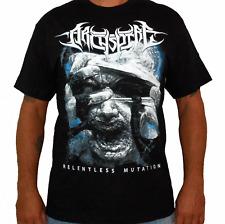 ARCHSPIRE (Relentless Mutation) Men's T-Shirt