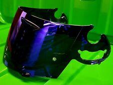 Pinlock i Type Visor Fit Arai RX-7GP Corsair V Quantum ST Defiant Rebel Axces 2