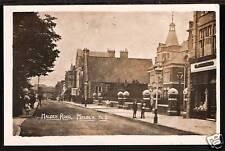 Malden near Kingston & Morden. Malden Road # ML 2.