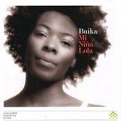 Buika -Mi niña Lola New CD