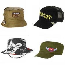 56dd1b5422a Boys Sun Hat In Boys  Hats