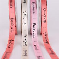 """12/"""" conjuntos de Globo de Oro Rosa Globos De Cumpleaños Fiesta Decoración 5mm cinta de Reino Unido 10/"""" 5/"""""""