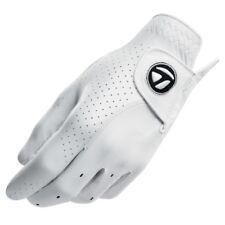 New TaylorMade 2015 TP Tour Preferred Men's Golf Glove White - Pick  Size