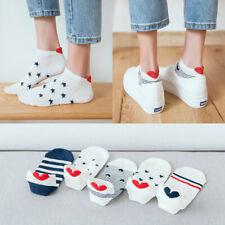 Summer Sport Socks 3D Funny Socks Women Cartoon Happy Socks Cotton  Meia Drops