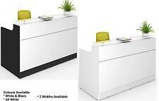 Classic Reception Counter Reception Desk Office Desk Furniture
