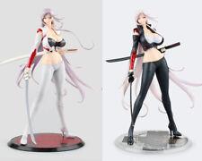 Triage X Yuko Sagiri 1/7 PVC Figure 26cm Statue Toy No Box