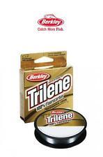 Berkley Trilene Fluorocarbon Fishing Line 100m / 110yd 4-12lb