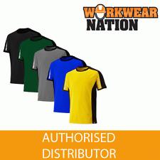 Dickies Trabajos PROFESIONALES Camiseta DP1002 - PRECIO DE VENTA