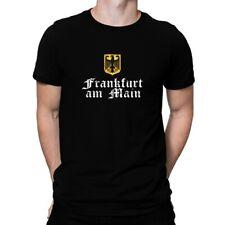 Frankfurt am Main Germany T-shirt