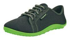 leguano aktiv anthrazit Freizeit Lifestyle Schuhe (500343)