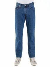 Carrera Jeans Uomo 70001021 700 col.Blu Medio taglie Varie [ OCCASIONE ]