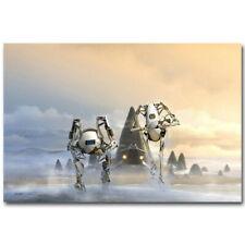 83613 Portal 2 Hot Game GLaDOS Chell Decor Mural imprimé Poster UK