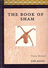 ALONI Udi - The book of sham. Visual Midrash