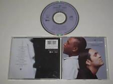 CHARLES & EDDIE/DUOPHONIC (CAPITOL 7971502) CD ALBUM